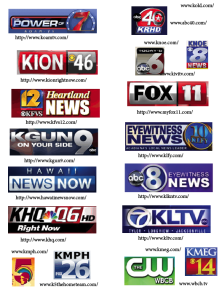 BIF Media Logos 2