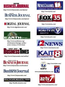 BIF Media Logos 3