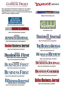 BIF Media Logos 5