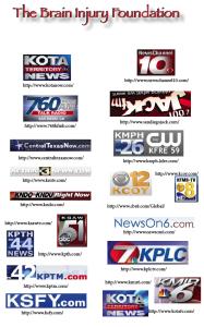 BIF Media Logos 6