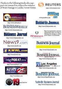 BIF Media Logos 7