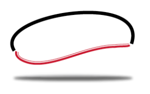 Brain Injury Foundation Logo
